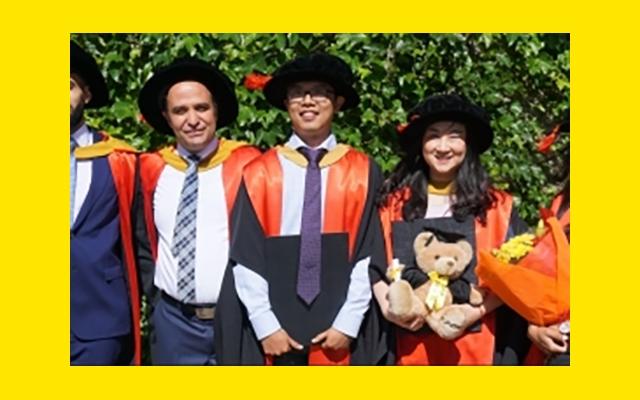 20171107_rCITI_Graduation_PhD