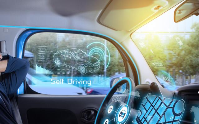 2021_AV_autonomous transportation systems2