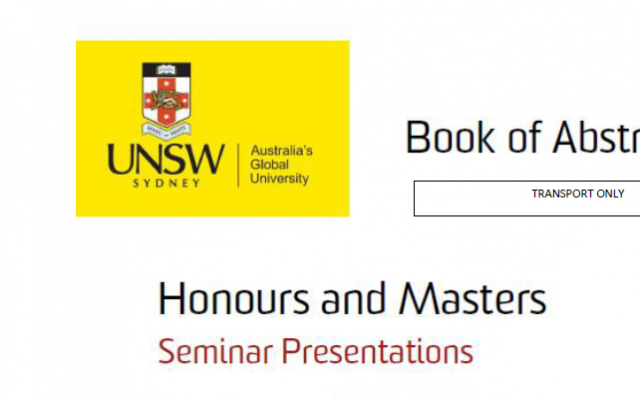 Honours-Masters Seminars Week 1 T2 2019_Image.PNG
