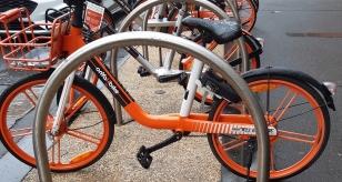 20200610_093437_Bikeshare