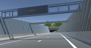 20210730_Tunnels5