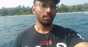 Aditya Paul_Casual1