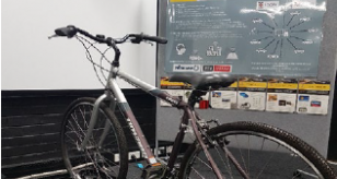 IMOVE_Cycling2