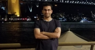 Mohammadhadi Mansourianfar2