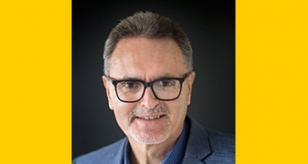 Professor Mike Regan